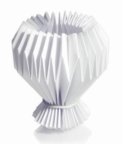 kerzen manschette aus papier kopschitz kerzen im kerzen. Black Bedroom Furniture Sets. Home Design Ideas